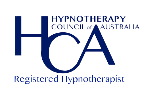 Connect Hypnosis, Registered Hypnotherapist, Hypnotherapy Council of Australia
