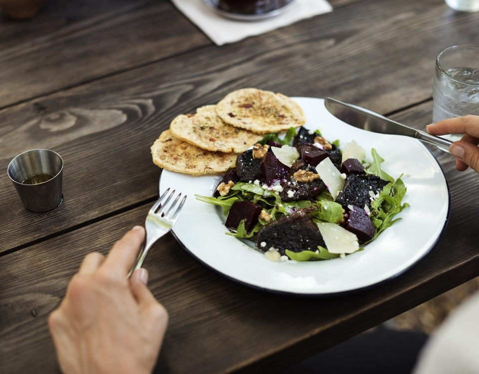 Weight Loss and Balanced Eating Brisbane Hypnotherapy for lasting changes