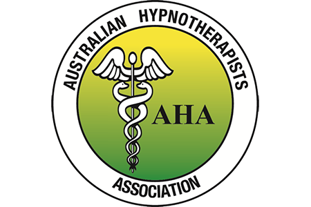 Connect Hypnosis, Member of Australian Hypnotherapists Association