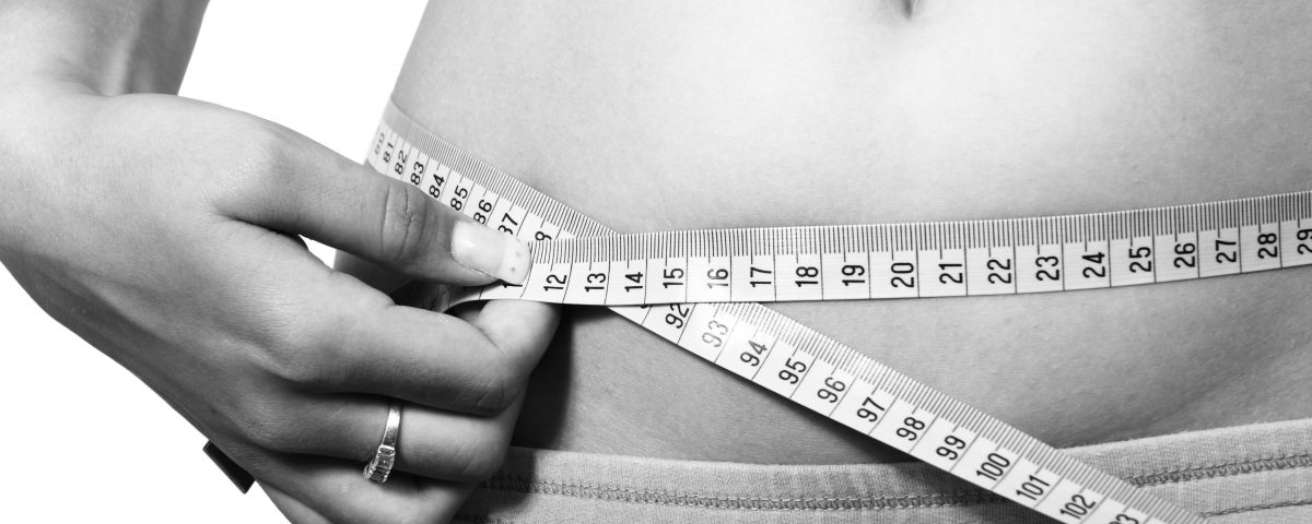 Hypnosis and Sustainable Weight Loss – How it Works, Connect Hypnosis