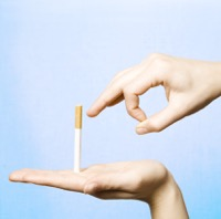 Quit Smoking forever - Connect Hypnosis Brisbane