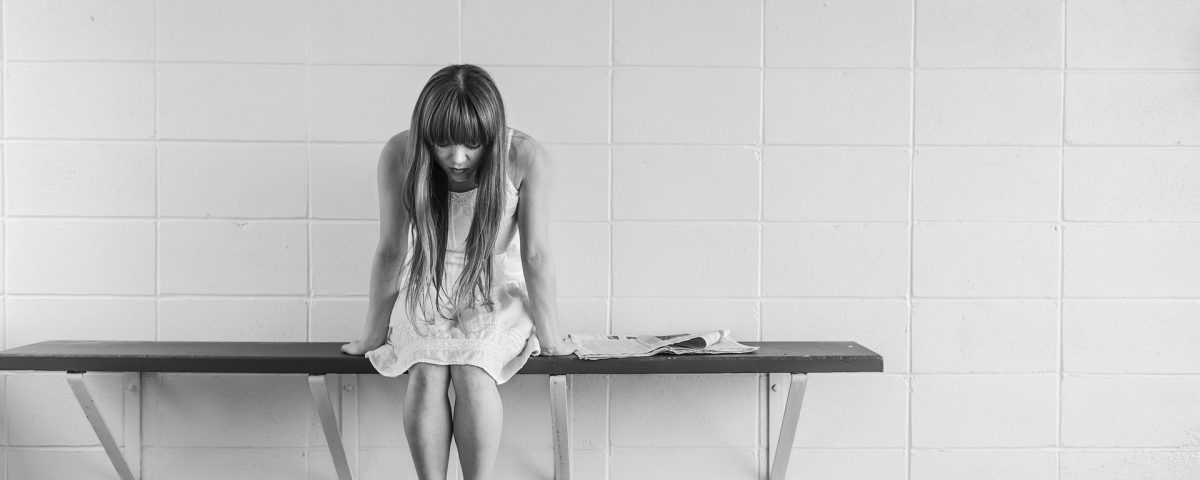 How stress can lead to depression, Connect Hypnosis